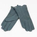 Handsker fra Adax