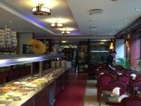 Foto: Lins Restaurant