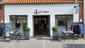 ringsted cc supply