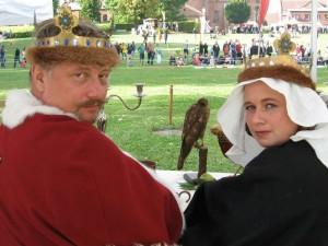 ringsted middelalderfestival
