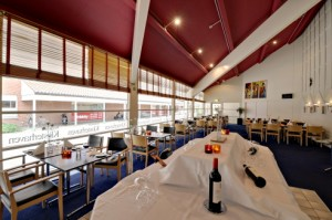 scandic ringsted restaurant