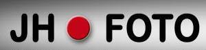 jh foto logo