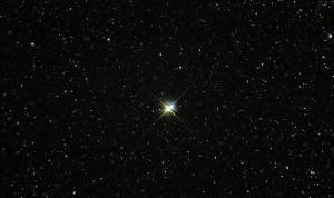 Kig på stjerner