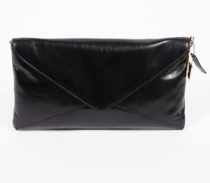 Køb tasker på nettet