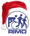 RIMO's Juleløb