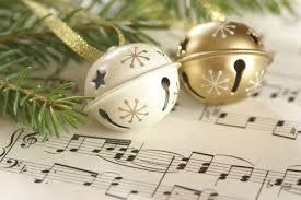 Julekoncert i Klostermarkskirken
