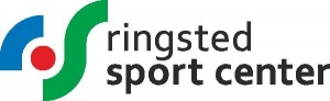 logo_ringsted_sport_center-140422