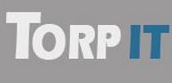 torp it logo