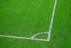 Fodboldloppemarked