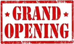 Lifeclub grand opening