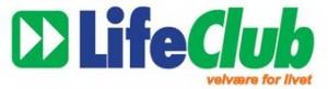 lifeclub logo