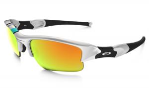 Halv pris på Oakley solbriller