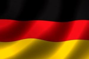 Tysk og spansk