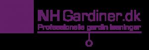 NH-gardiner-logo