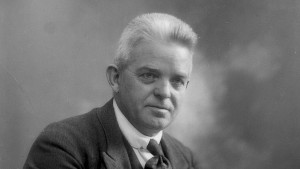 Carl Nielsen 150 år
