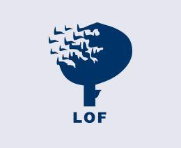 Ny sæson hos LOF