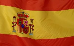 Spansk og italiensk