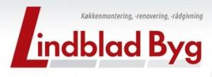 lindblad logo