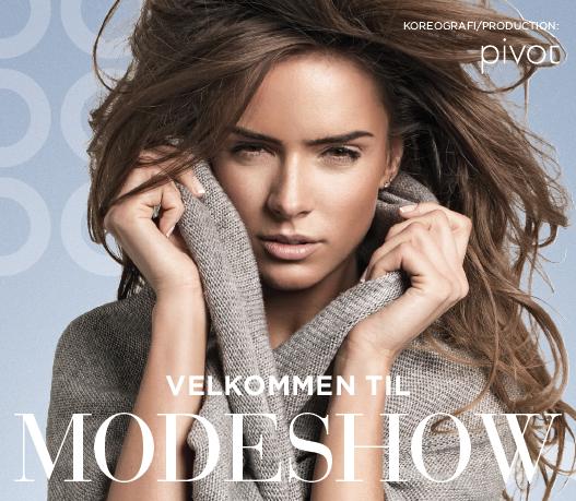 6de55578cc1 Modeshow i Ringstedet – Dit Ringsted