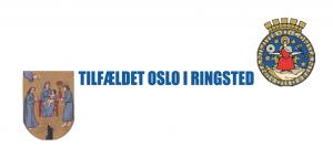 Tilfældet Oslo