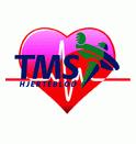 Bliv hjerteblodsaktionær