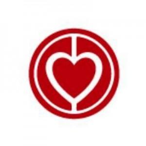 Traveture for hjertet