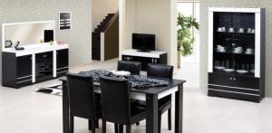 Tyrkiske møbler