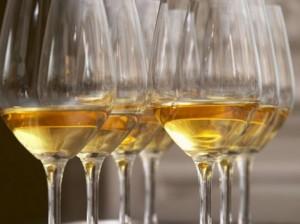 Vine fra Alsace
