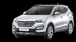 Fejring af Hyundai