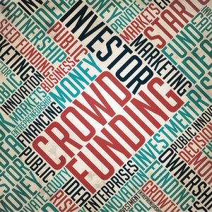Lær at skaffe kapital