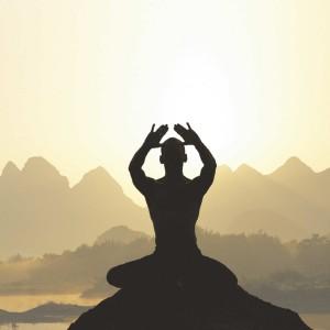 Workshop i Qi Gong
