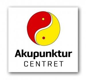 akupunktur-centret-logo-300x279