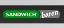 sandwichbaren logo