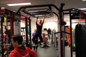 lifeclub-træning-300x200