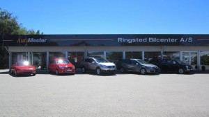 ringsted bilcenter2
