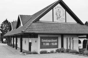 Hubertushuset 48