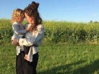 Ny familieterapeut