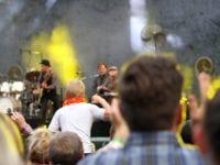 Nyt DJ-univers på Ringsted Festival