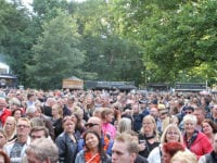 Frivillig på Ringsted Festivalen?