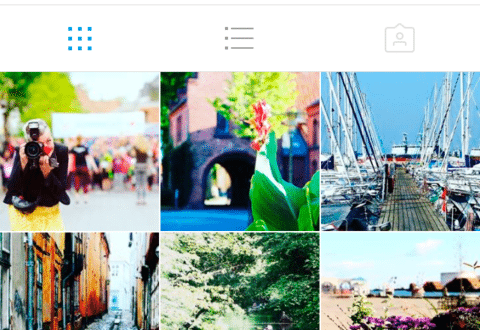 Byportalerne.dk på Instagram