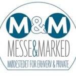 messeogmarked