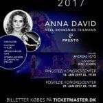 nytaarskoncert-anna-david