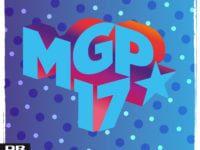 Det bedste fra MGP 2017