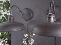 Lampefeber hos Casa & Co