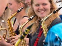 Foto: Ringsted Musik og Kulturskole
