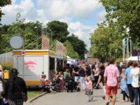 Hjælp Ringsted Børnefestival