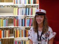Bogopsætter og superstudent