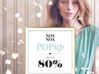 Nye Pop-Up Shops i Ringsted Outlet