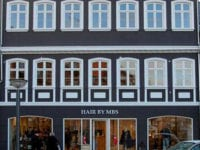 Foto: Ringsted Kommune