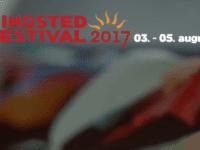 Foto: ringstedfestival.dk